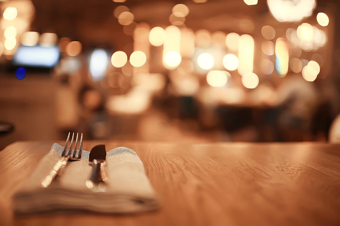 La Rose Des Sables Restaurant Mediterraneenne Pierrelaye 95480