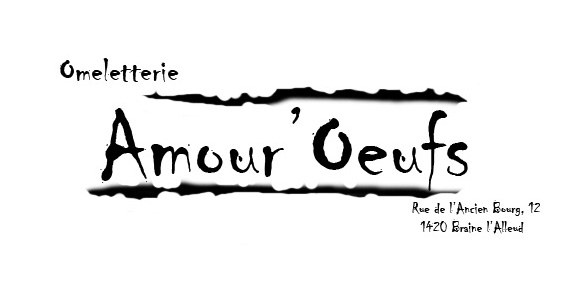 AMOUR'OEUFS