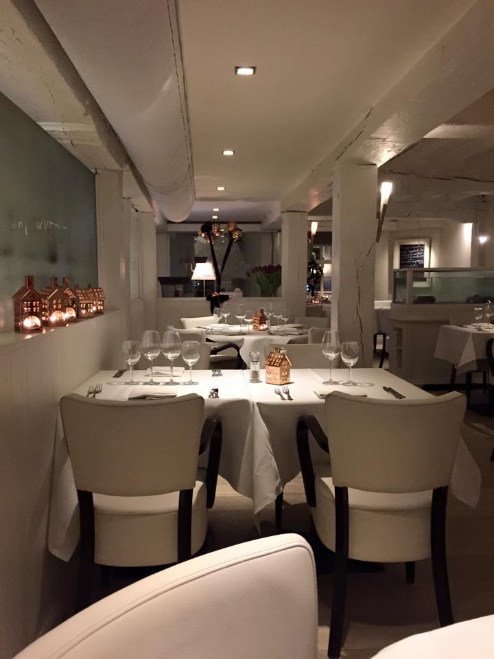 De klokkeput frans restaurant sint martens latem 9830 for Canape sint martens latem