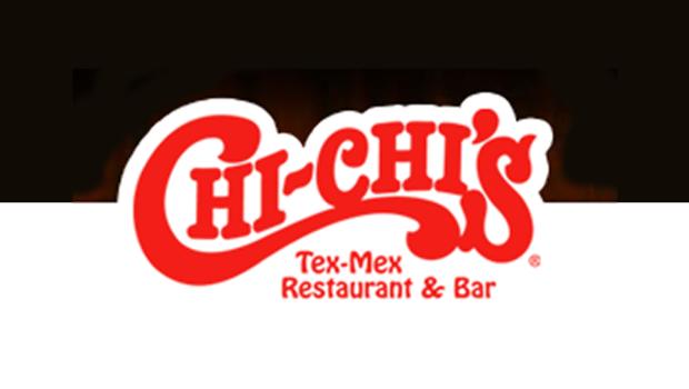 CHI-CHI'S GOSSELIES