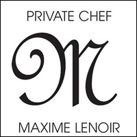 PRIVATE CHEF