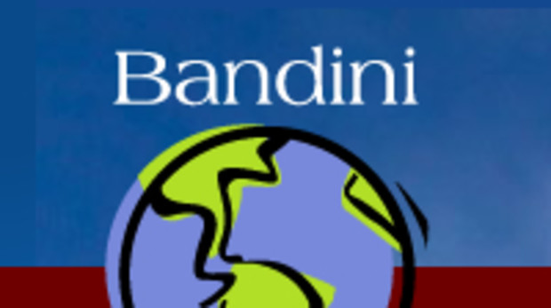 ILLES D'O - BANDINI