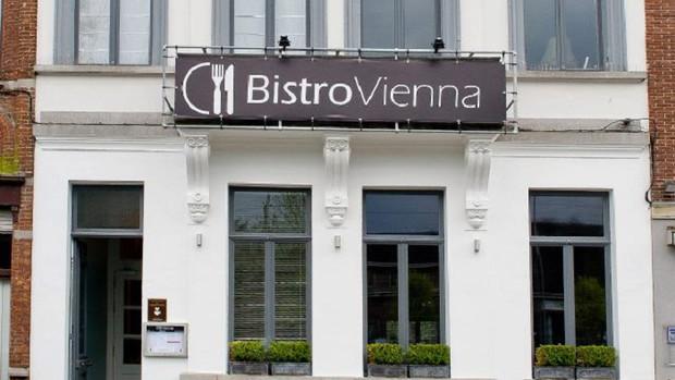 BISTRO VIENNA
