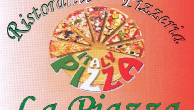 La piazza italian restaurant brussels jette 1090 for Miroir jette
