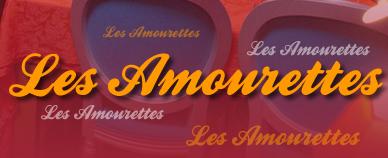 LES AMOURETTES