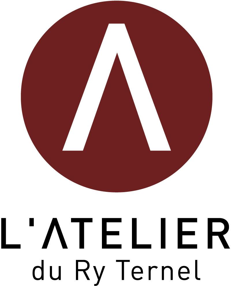 L'ATELIER DU RY TERNEL