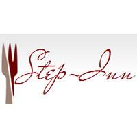 STEP-INN