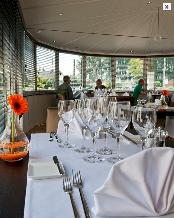 Restaurant dujardin belgisch restaurant zingem ouwegem for Dujardin traiteur