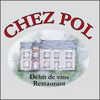 CHEZ POL