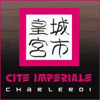 LA CITE IMPERIALE