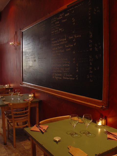 L 39 atelier de jean restaurant fran ais bruxelles 1000 for Ateliers cuisine bruxelles