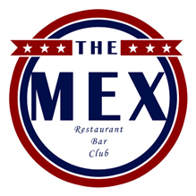 THE MEX (Restaurant-Bar-Club)