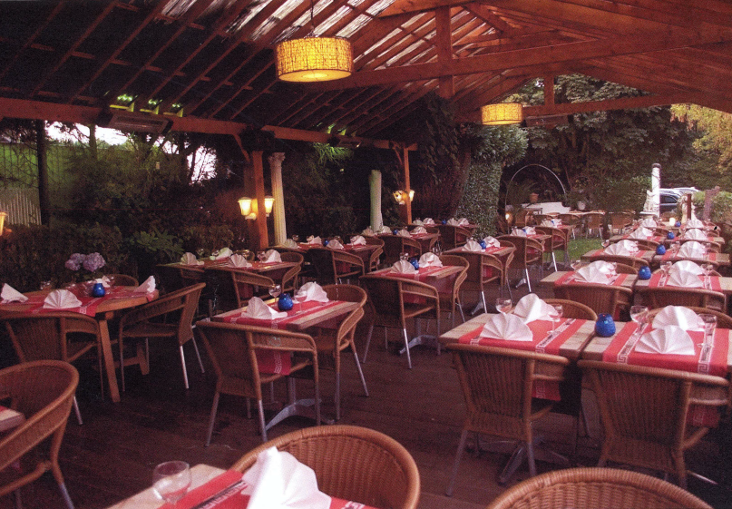 Carte acropolis menu cuisine grecque for Acropolis cuisine menu