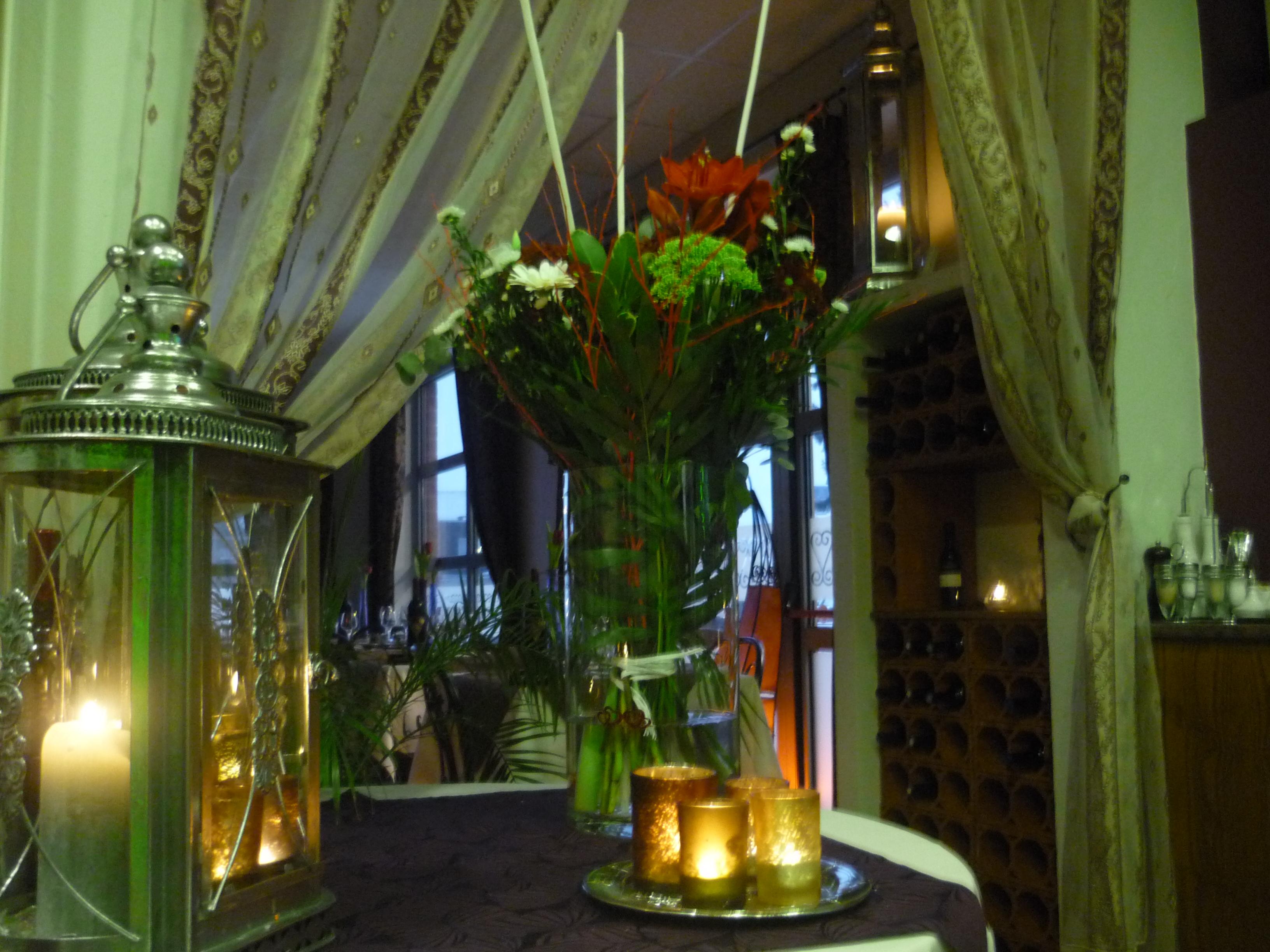 au rendez vous du couscous restaurant tunisien rocourt liege 4000. Black Bedroom Furniture Sets. Home Design Ideas
