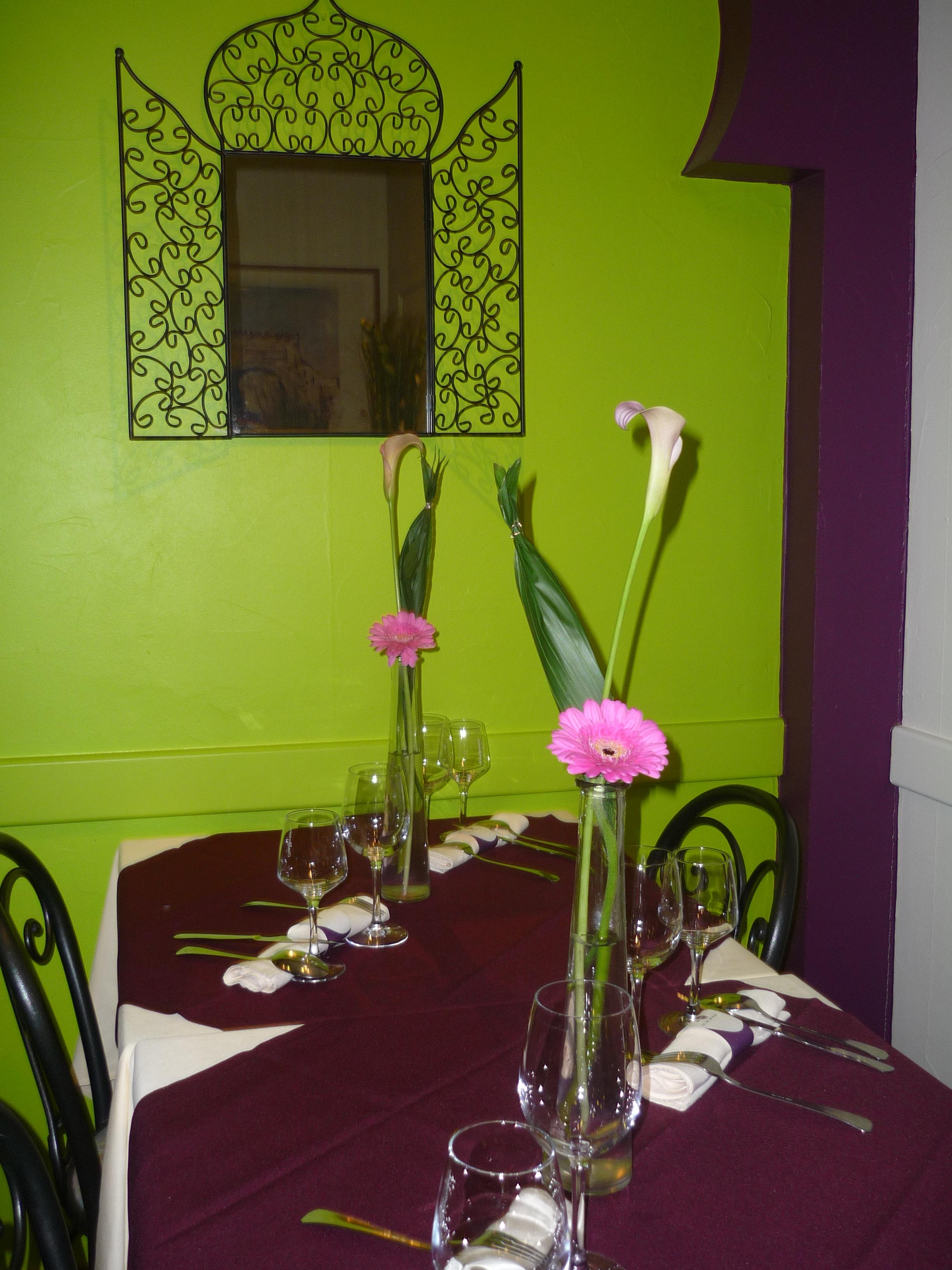 avis resto au rendez vous du couscous rocourt liege. Black Bedroom Furniture Sets. Home Design Ideas