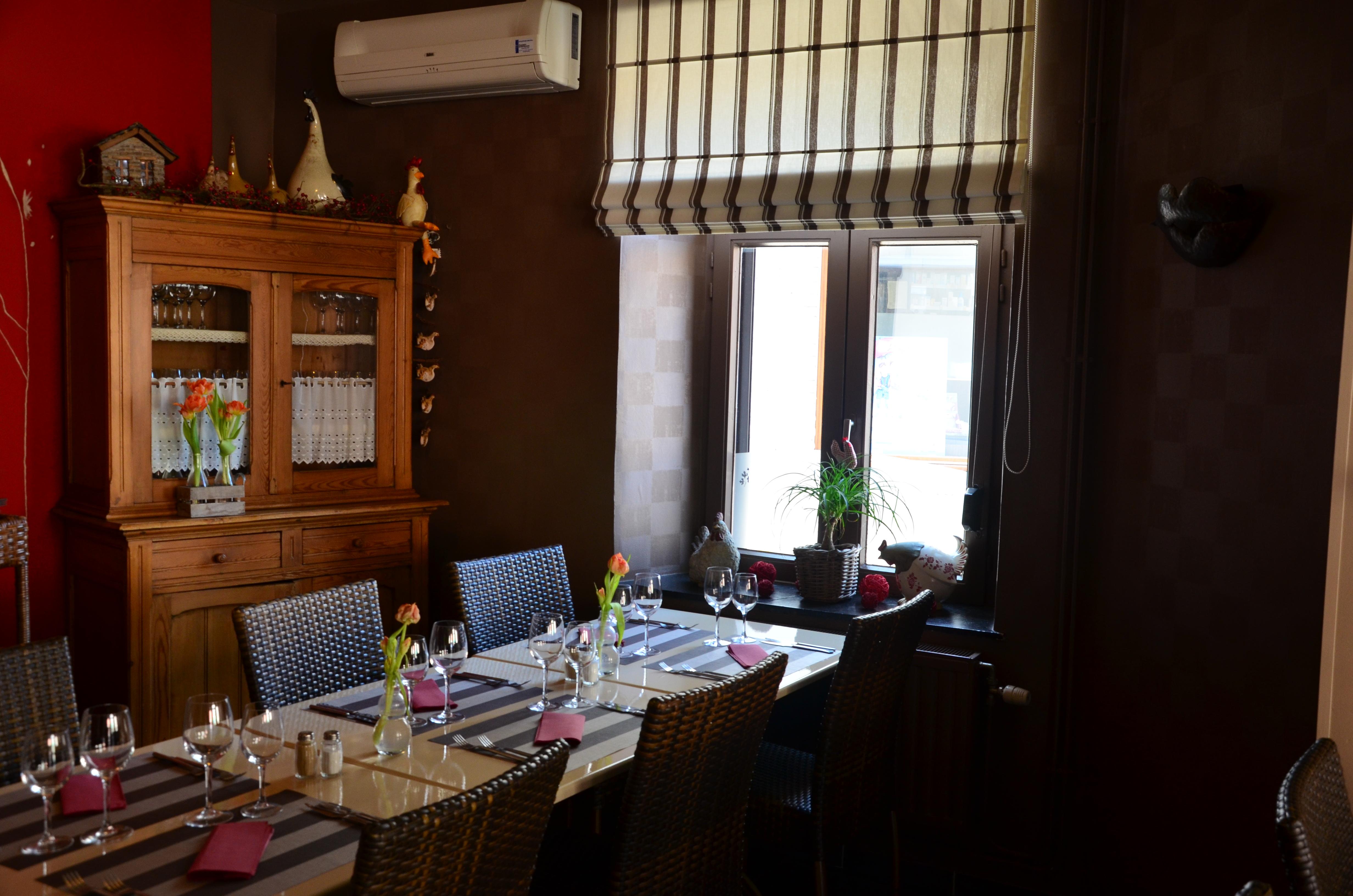 Carte au p 39 tit moment menu cuisine du terroir for Aix cuisine du terroir menu