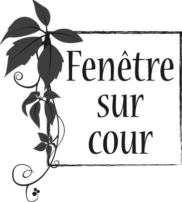 Fen tre sur cour restaurant fran ais namur 5000 for Fenetre sur cours