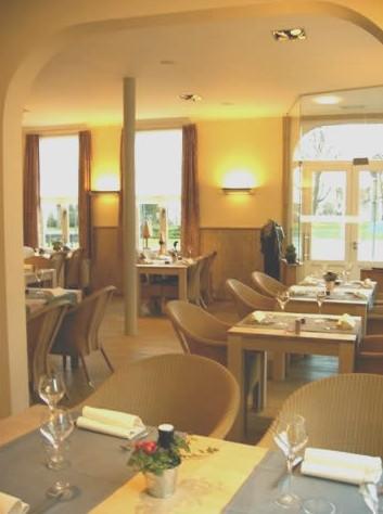 bistro tableau belgisch restaurant brugge 8000. Black Bedroom Furniture Sets. Home Design Ideas