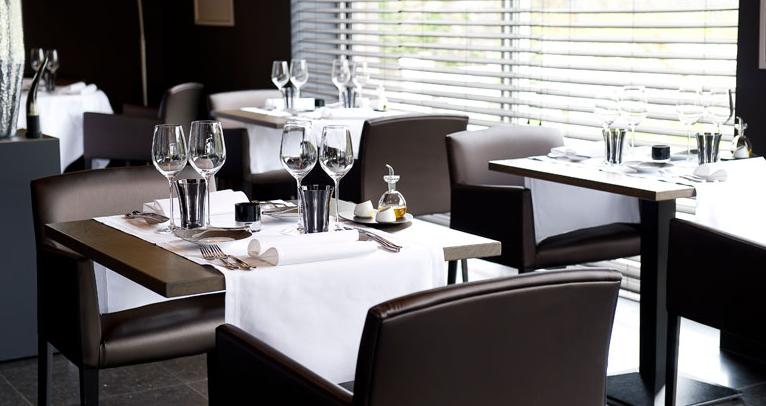 La table de maxime gastronomische restaurant paliseul 6850 for La table de maxime