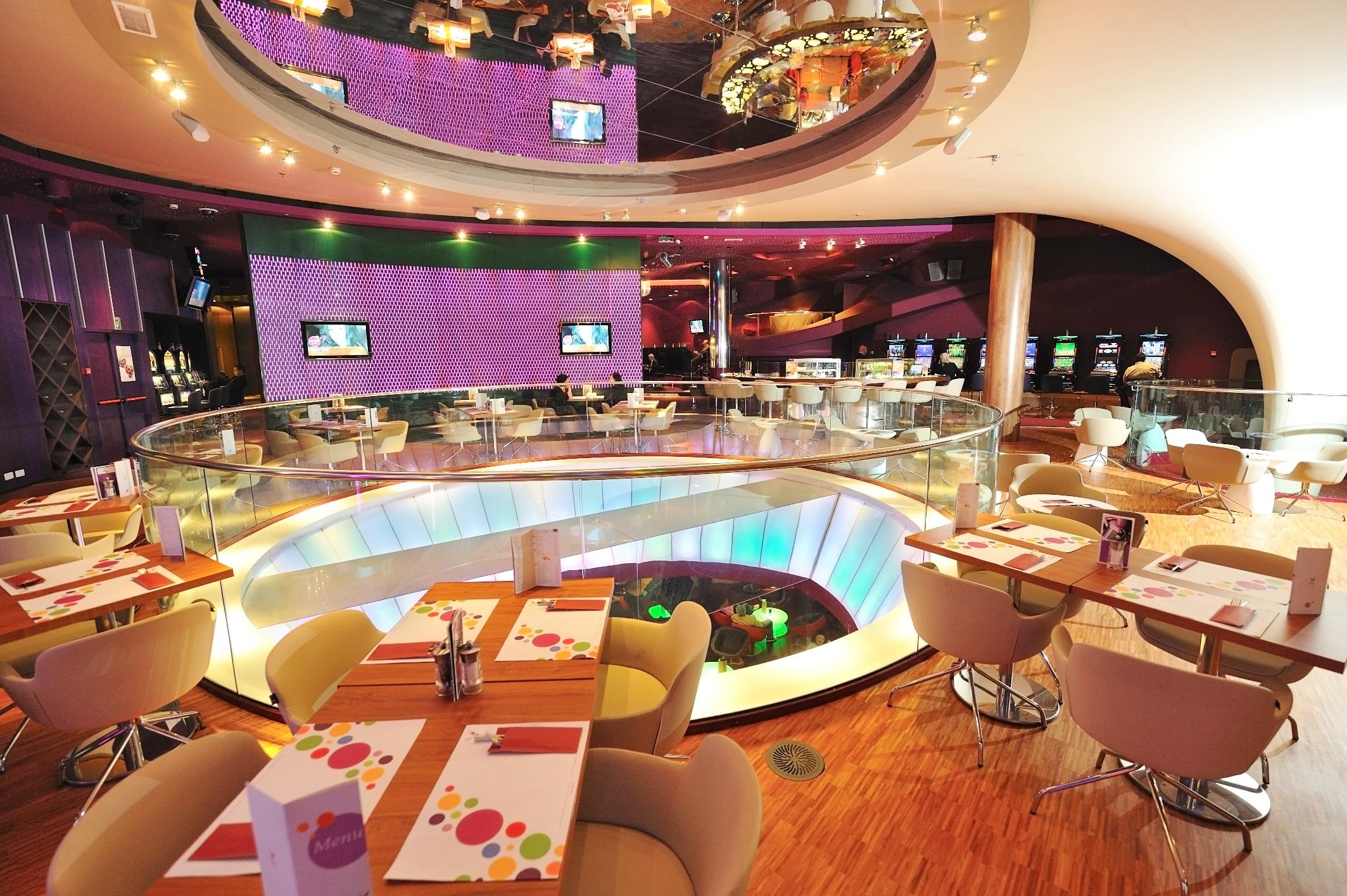 Adresse casino viage bruxelles island luck login