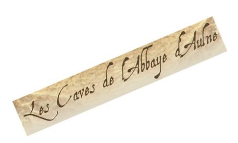 LES CAVES DE L'ABBAYE D'AULNE