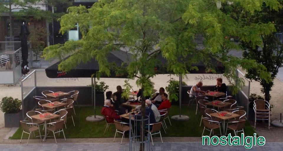 Kleine Keuken Kortrijk : BRASSERIE – EETCAFE – NOSTALGIE – Belgisch Restaurant – KORTRIJK 8500