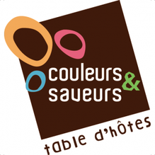 COULEURS & SAVEURS