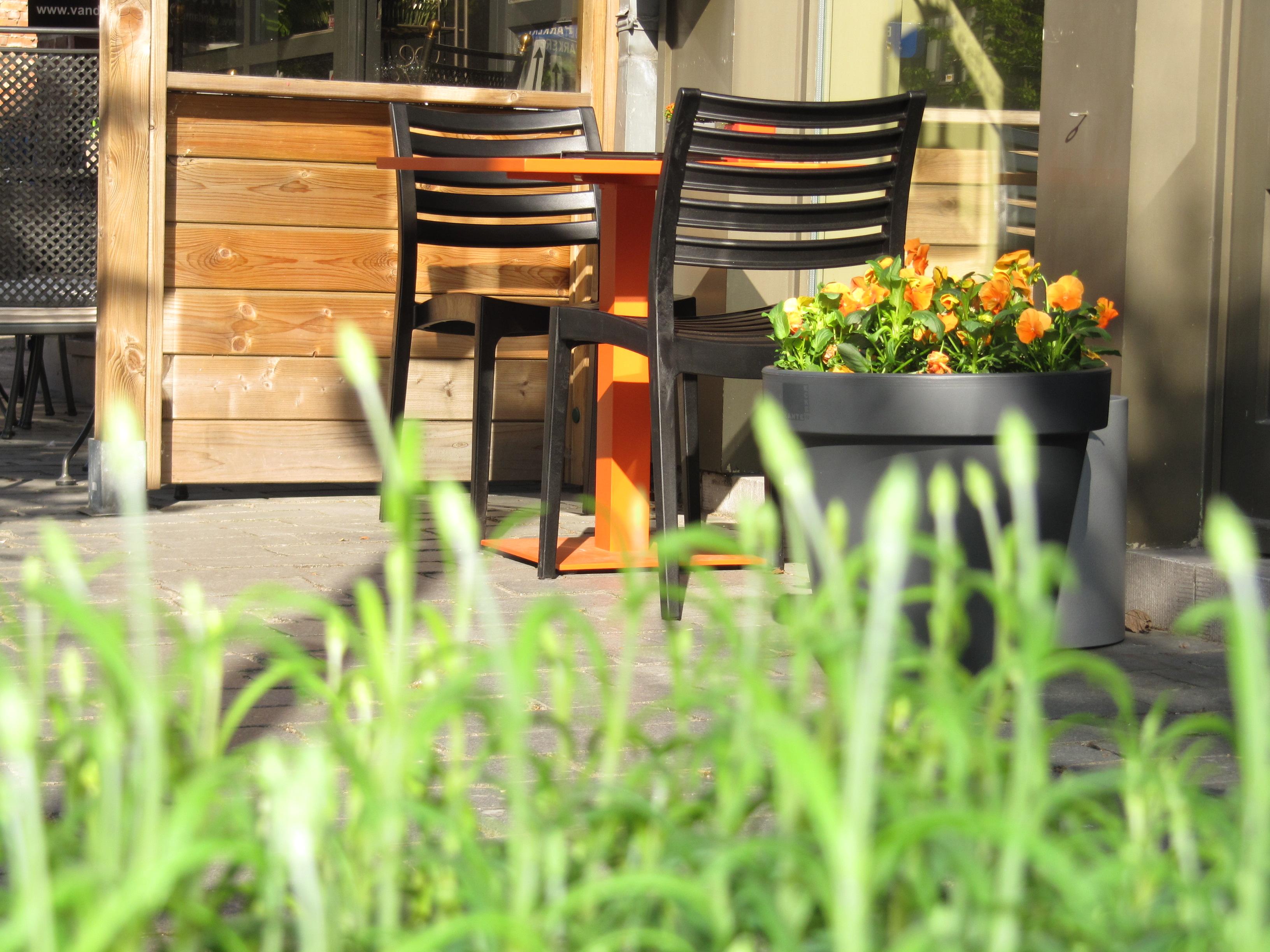 Keukenorkest Geel – Atumrecom # Wasbak Geel_212052