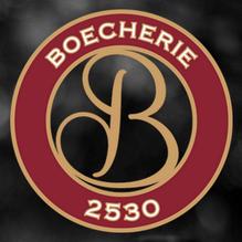 DE BOECHERIE