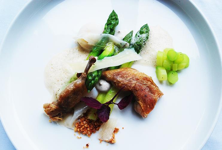 Brasserie vinois belgisch restaurant sint martens for Canape sint martens latem