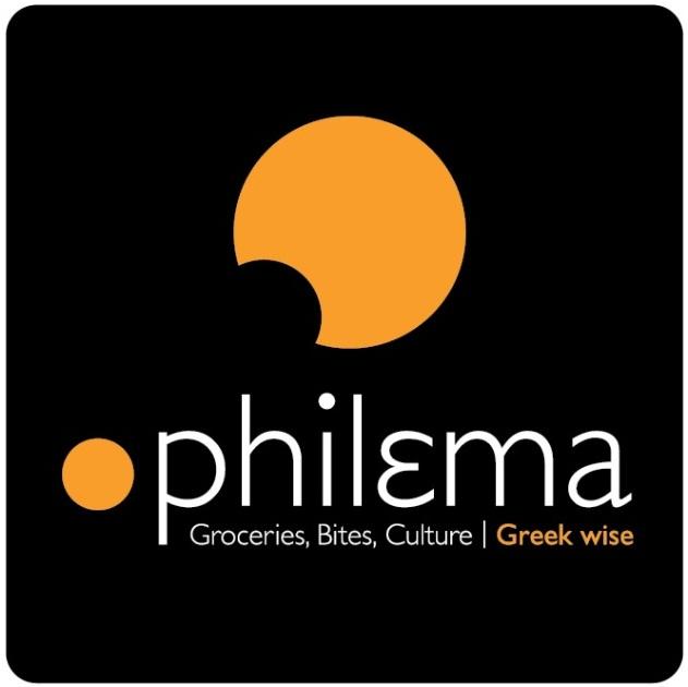 PHILEMA