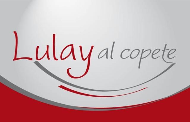 LE LULAY