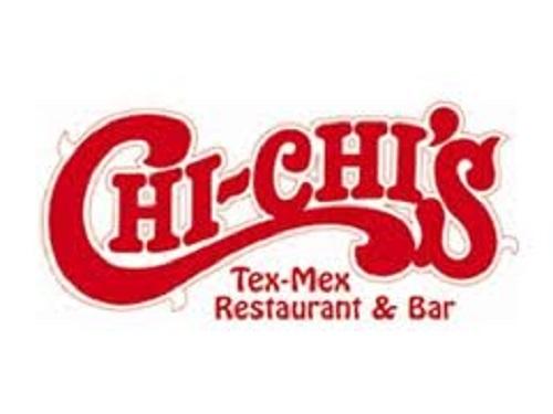 CHI-CHI'S BRUXELLES - BRUSSEL