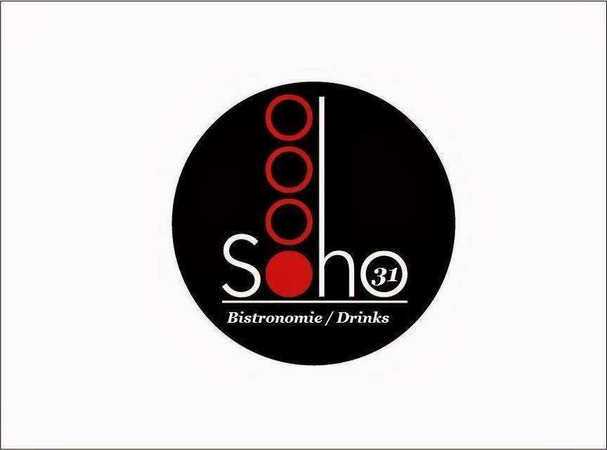 SOHO 31
