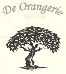 DE ORANGERIE