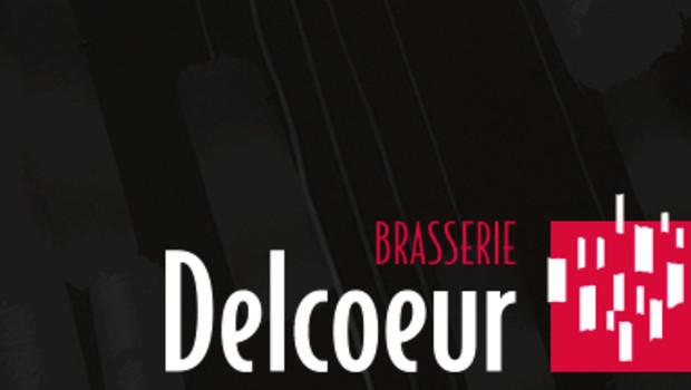 RESTAURANT DELCOEUR