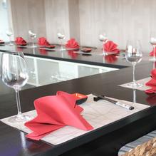 Restaurant Chinois Messancy Belgique