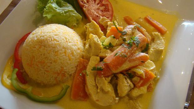 Pheniciens palace cuisine libanaise lebanese restaurant for Cuisine libanaise