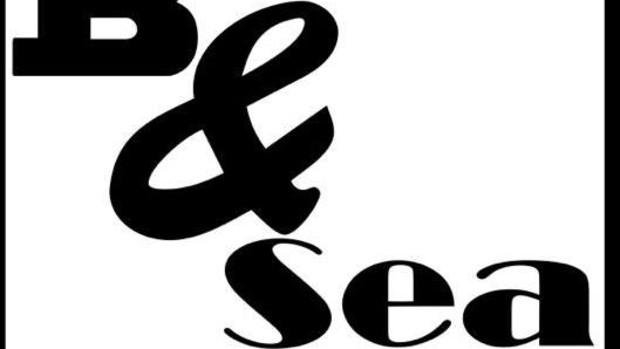 B & SEA