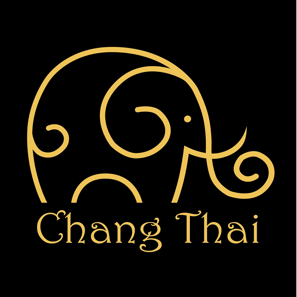 CHANG THAI WAVRE