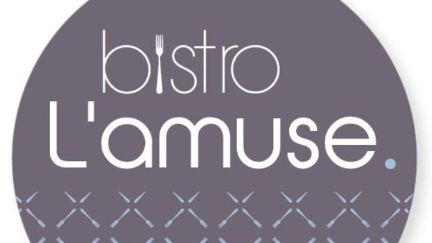 BISTRO L'AMUSE