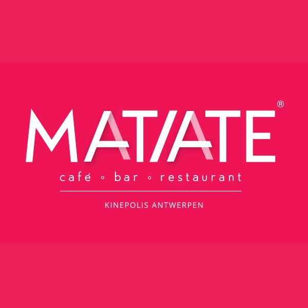 MATIATE