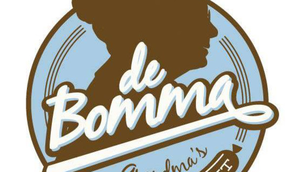 DE BOMMA